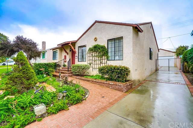 1247 S Gertruda Ave, Redondo Beach, CA 90277 photo 5