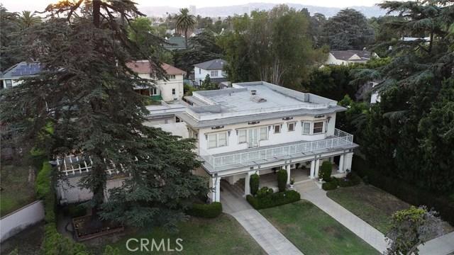 1833 S Victoria Av, Los Angeles, CA 90019 Photo 41