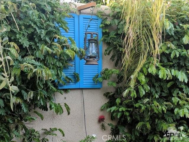 80290 Paseo de Norte, Indio CA: http://media.crmls.org/medias/2d29c48d-0bc1-46b1-9807-182d31cf9948.jpg