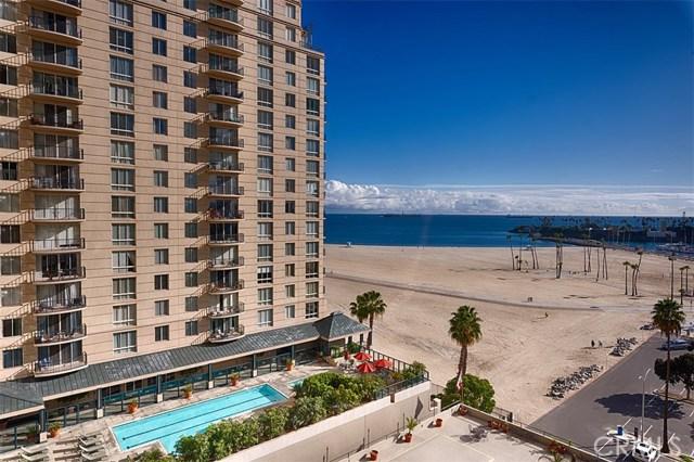 800 E Ocean Bl, Long Beach, CA 90802 Photo 13