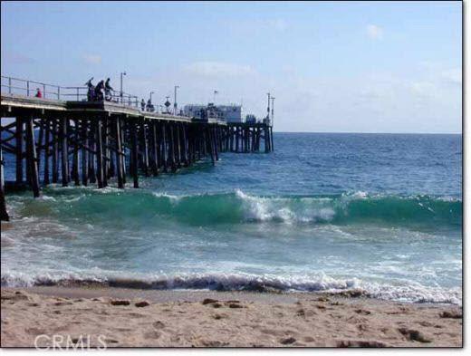 124 27th, Newport Beach, CA 92663