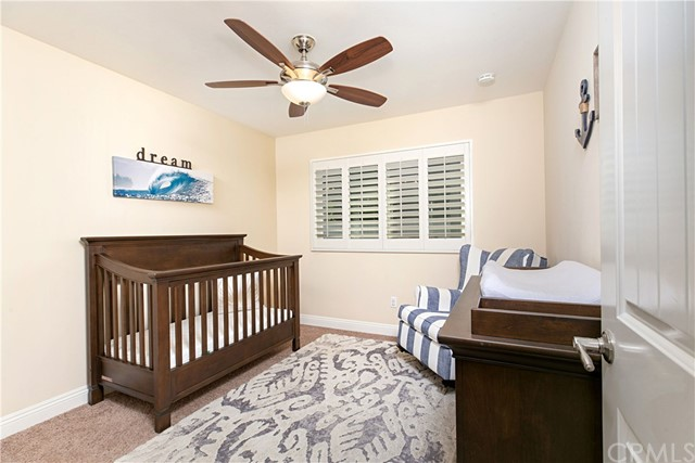 6572 Wrenfield Drive, Huntington Beach CA: http://media.crmls.org/medias/2d29d36e-5218-435a-904e-825069c04674.jpg