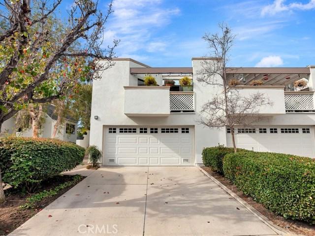 5846 Creekside Avenue Orange CA 92869