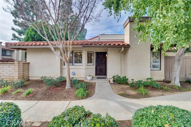 Photo of 9865 Paloma Court, Rancho Cucamonga, CA 91730