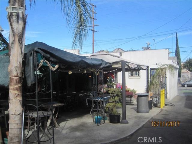 2522 E 1 St St, Los Angeles, CA 90033 Photo 2