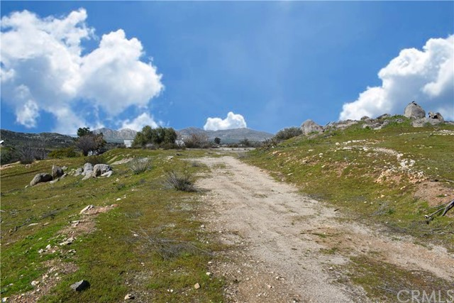 0 Horseshoe Trail, Nuevo/Lakeview CA: http://media.crmls.org/medias/2d2f4ba6-dcee-406e-b4fc-a72e2e865cb1.jpg