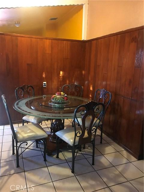 1009 Le Borgne Avenue La Puente, CA 91746 - MLS #: DW18053269