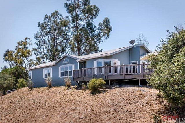 850 StageCoach Road, Arroyo Grande, CA 93420