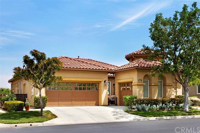 24278 Owl Court, Corona, CA 92883