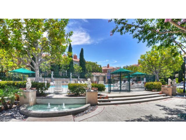 5 Torrigiani Aisle, Irvine, CA 92606 Photo 27