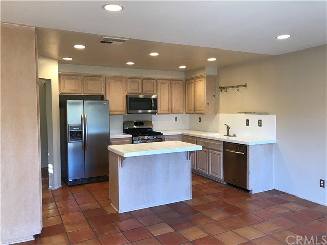 , CA  is listed for sale as MLS Listing PW17250223