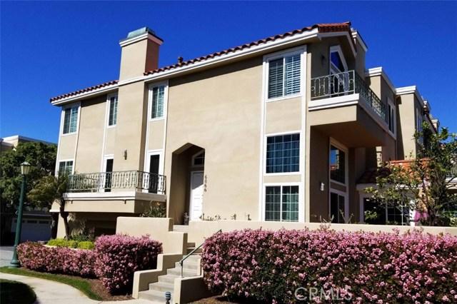 6066  Broadstone Circle, Huntington Beach, California