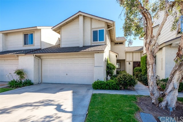 1736 Hoover Place, Placentia, CA 92870