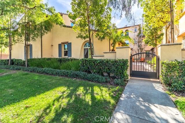 42 Cienega, Irvine, CA 92618 Photo