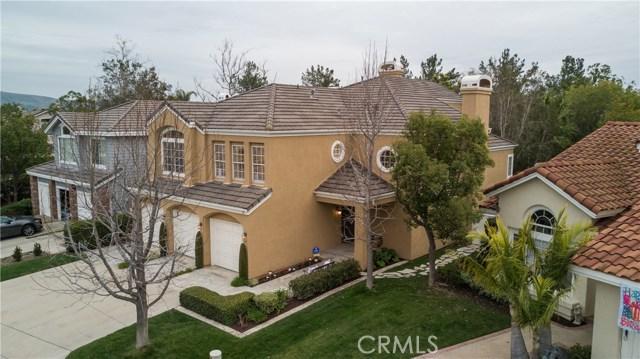 17 Berkshire, Rancho Santa Margarita CA: http://media.crmls.org/medias/2d38c3d5-f7b0-48a6-9382-e1159dabbcb6.jpg