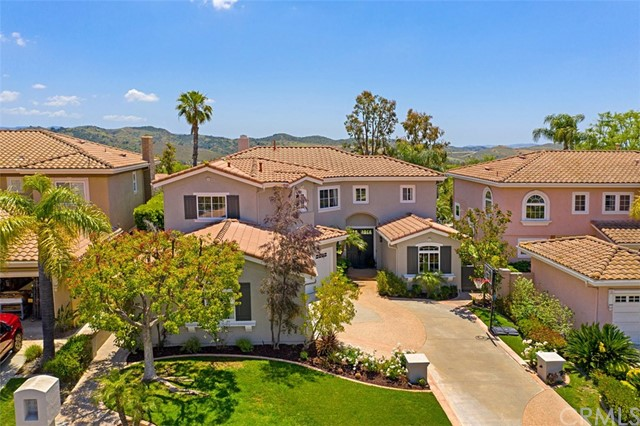 Photo of 26 Segada, Rancho Santa Margarita, CA 92688