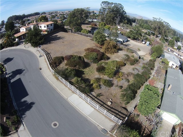 Property for sale at 294 Mar Vista Dr, Los Osos,  CA