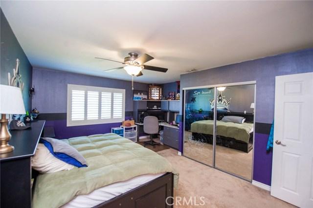 3861 Locust Street Chino, CA 91710 - MLS #: IG18016888