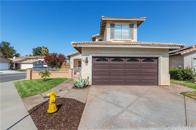 39573 Tischa Dr, Temecula, CA 92591 Photo 1