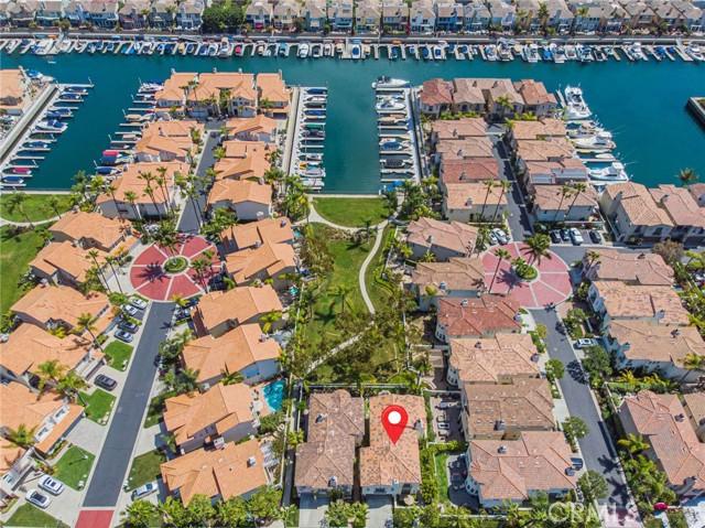 5941 Spinnaker Bay Drive, Long Beach CA: http://media.crmls.org/medias/2d3da5b6-e461-4820-8c5f-04359762704c.jpg