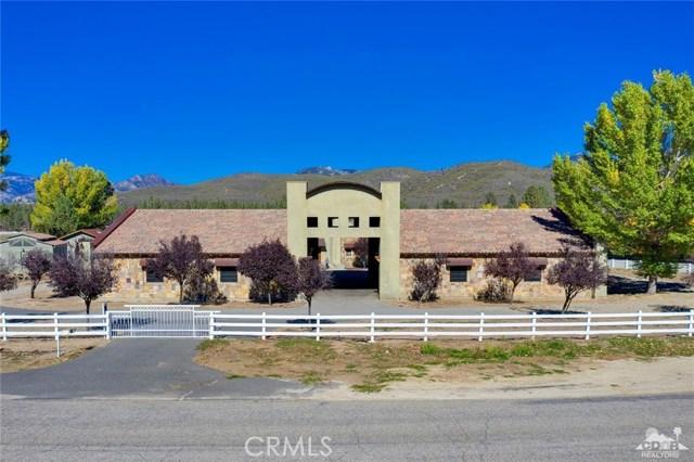 59924 Horse Canyon Road, Mountain Center CA: http://media.crmls.org/medias/2d401dd9-afa2-49eb-929c-607fceff9fb5.jpg