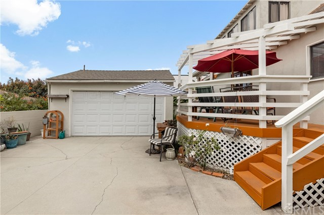 1032 8th Pl, Hermosa Beach, CA 90254 photo 3