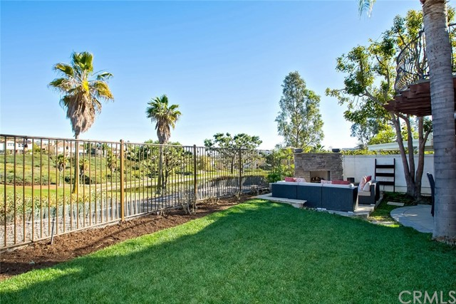 , CA  is listed for sale as MLS Listing OC18013624