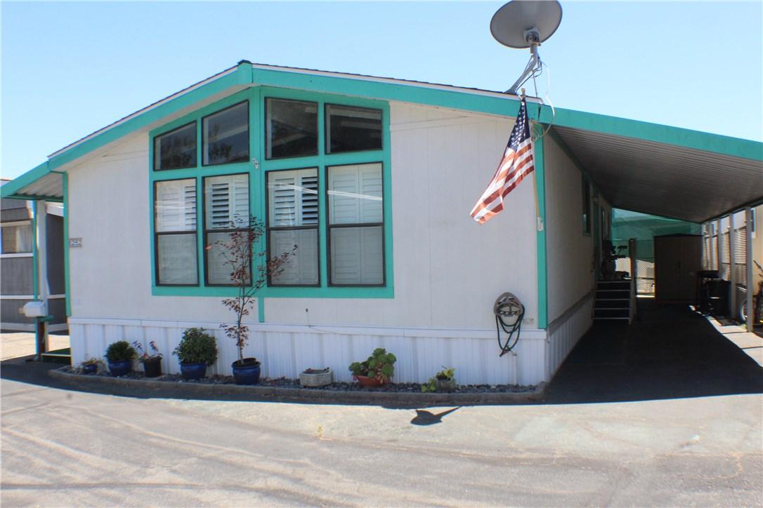 6252 Seabreeze 95, Long Beach, CA, 90803