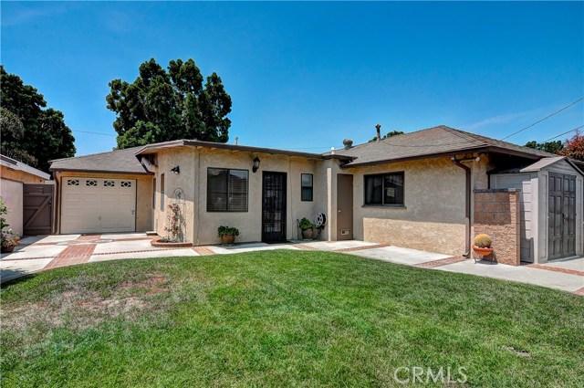 7737 Arnett Street, Downey CA: http://media.crmls.org/medias/2d439049-f0b4-4a7c-bf2d-964806b1562f.jpg