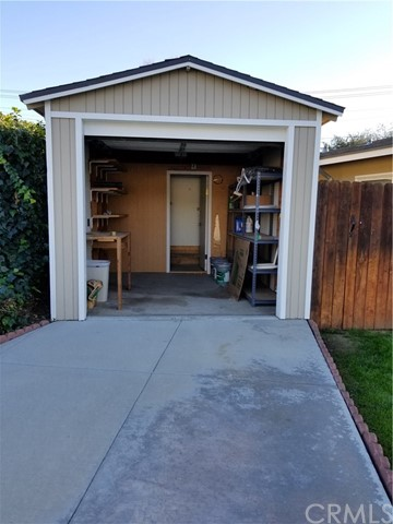 , CA  is listed for sale as MLS Listing PW17268108
