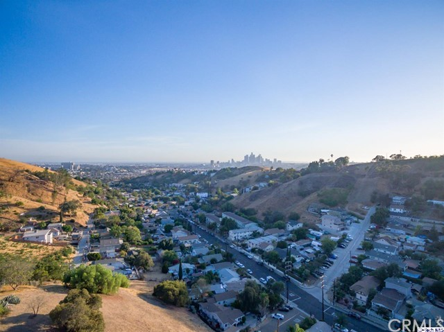 3745 Rolle St, Los Angeles, CA 90031 Photo 10