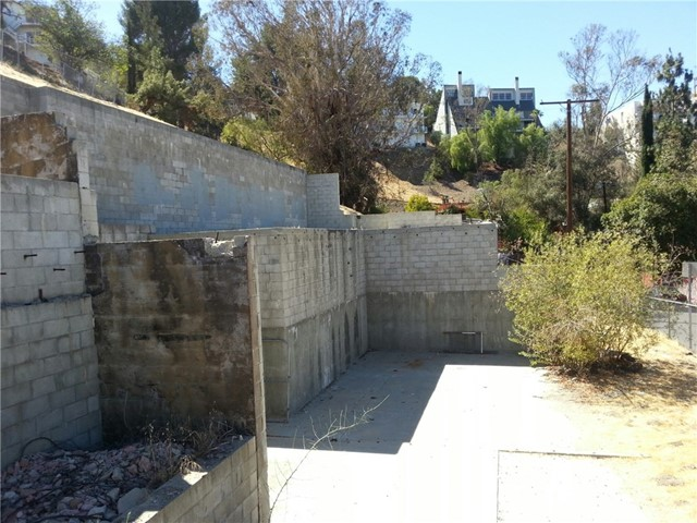 Photo of 5171 Campo Road, Woodland Hills, CA 91364