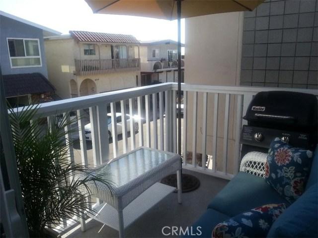 413 21st St, Manhattan Beach, CA 90266 photo 6