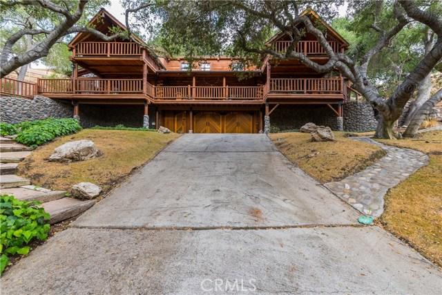 3475 W Oak Trail Rd, Santa Ynez, CA 93460 Photo