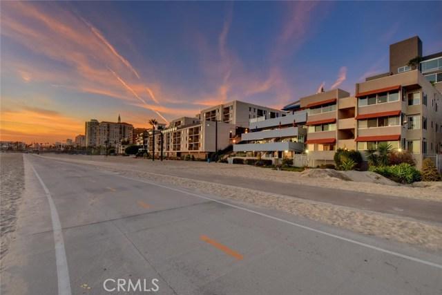 1168 E Ocean Bl, Long Beach, CA 90802 Photo 33