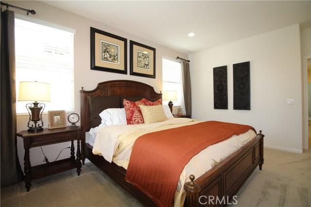 4971 Adera Street, Montclair CA: http://media.crmls.org/medias/2d4803ba-6bee-473e-9869-dd3b6081340e.jpg
