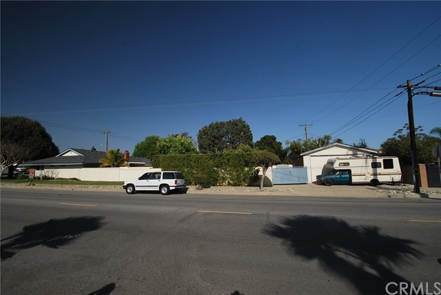 6115 Chino Avenue, Chino, CA 91710, photo 22