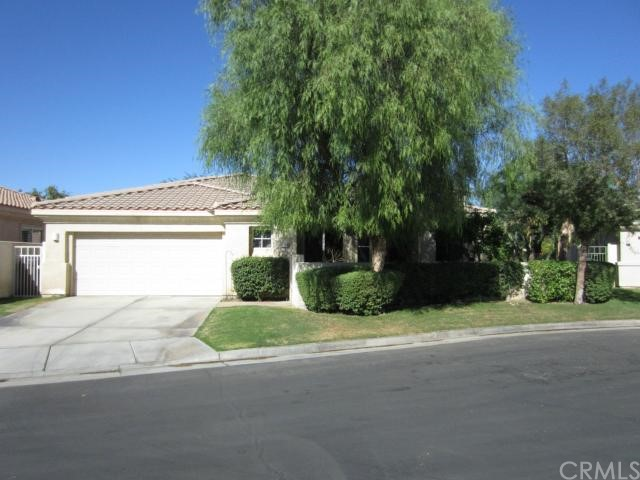 Property for Rent, ListingId: 33921580, La Quinta, CA  92253