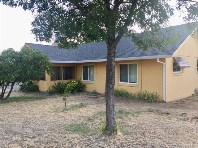 2706 Fay Wy, Oroville, CA 95966 Photo