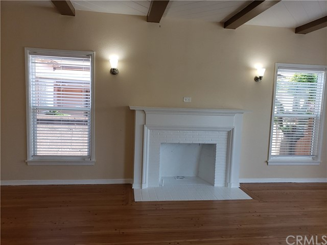 4137 Mcclung Dr, Los Angeles, CA 90008 photo 3