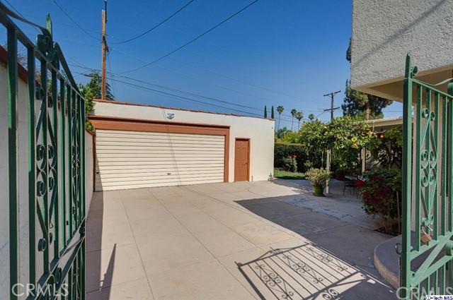 1440 Dorothy Drive Glendale, CA 91202 - MLS #: 318002314