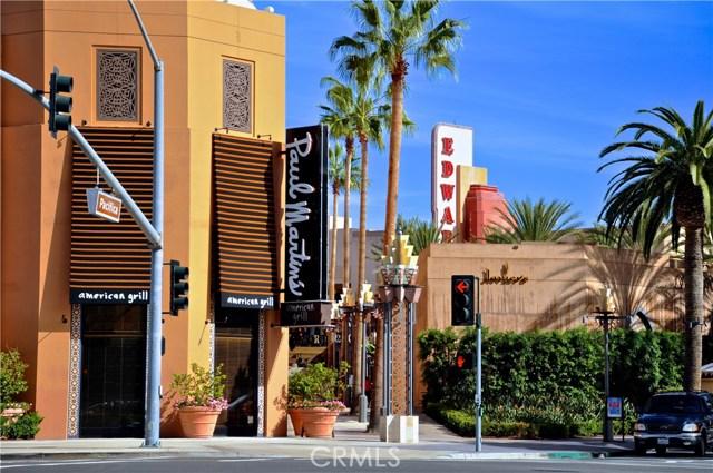 77 Borghese, Irvine, CA 92618 Photo 37