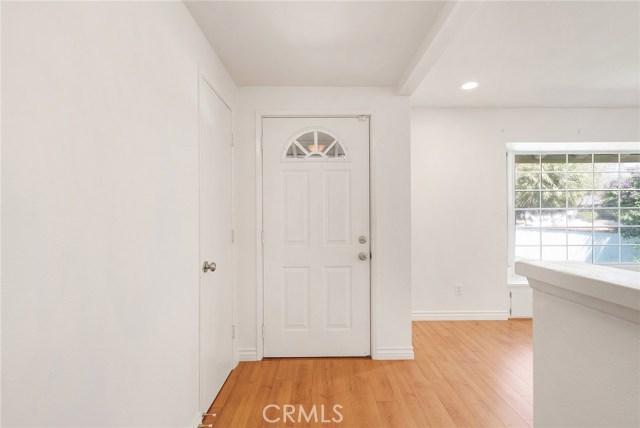 992 Golden Rain Street Upland, CA 91786 - MLS #: EV18235333