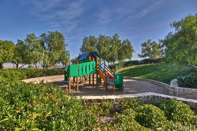 24 Climbing Vine, Irvine, CA 92603 Photo 24