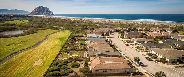 Property for sale at Morro Bay,  California