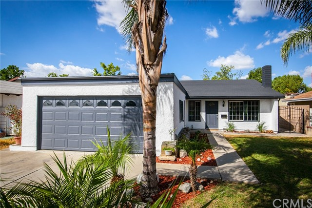 2049 Raelyn Place, West Covina CA 91792
