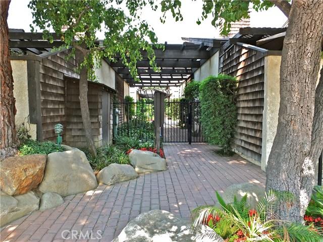 3661 Country Club Dr, Long Beach, CA 90807 Photo 20
