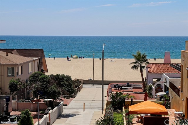 2304 Hermosa Ave, Hermosa Beach, CA 90254 thumbnail 2