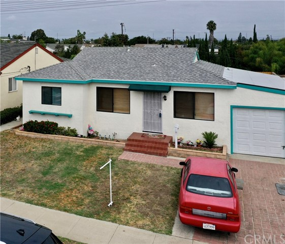 4117 W 178th St, Torrance, CA 90504