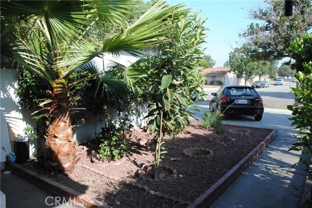 1834 E Bassett Wy, Anaheim, CA 92805 Photo 20